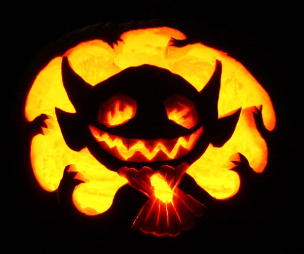 Pumpkin_carving_goblin-2017