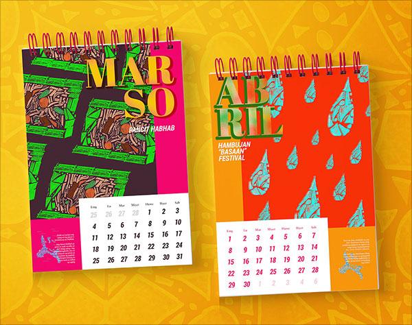 Quezon-Province-2018-Calendar-Design-3