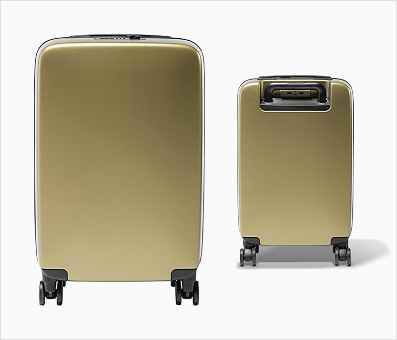 Raden-A22-Carry-On-Luggage