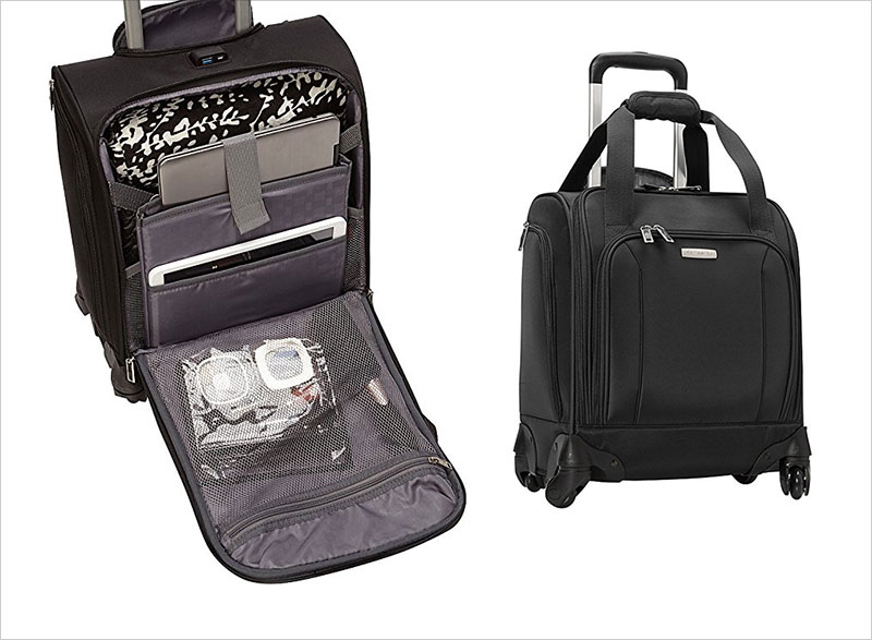 Samsonite-Spinner-Underseater-with-USB-Port---eBags-Exclusive