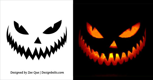 Scary-Pumpkin-Carving-Stencils-Pattern-Templates-Ideas-2017-01