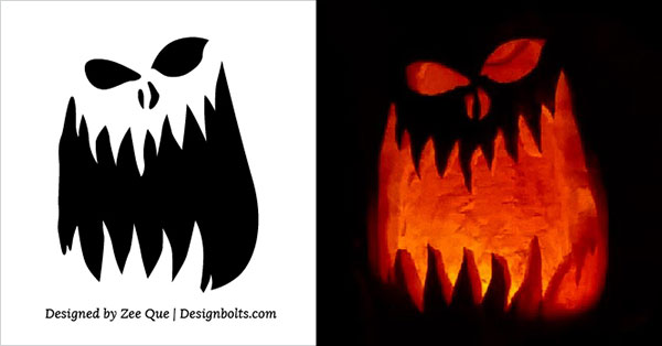 Scary-Pumpkin-Carving-Stencils-Pattern-Templates-Ideas-2017-05