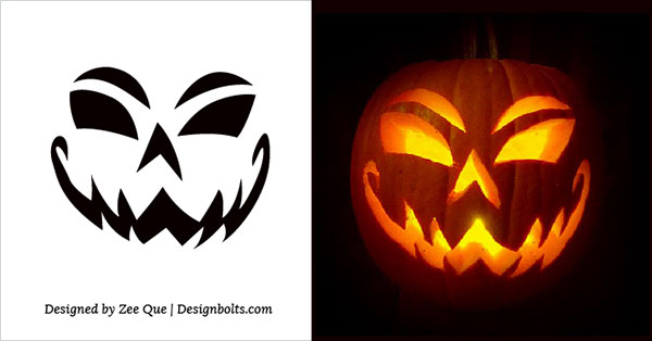 Scary-Pumpkin-Carving-Stencils-Pattern-Templates-Ideas-2017-09