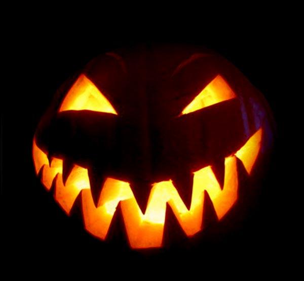 Scary-pumpkin_2017