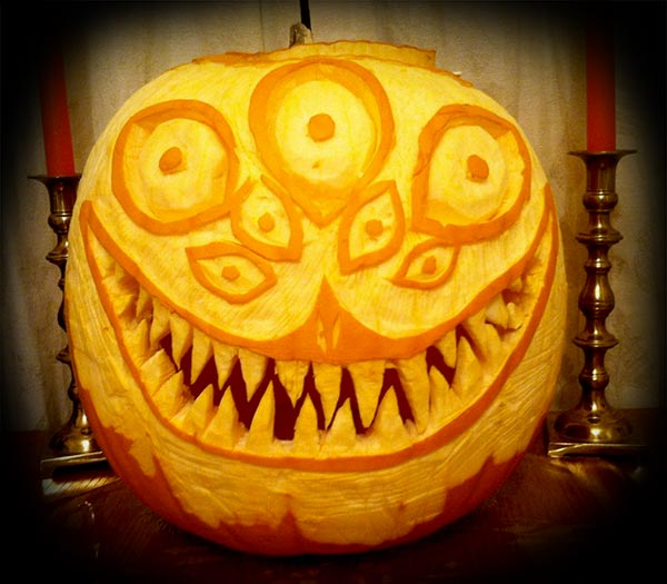 Scary-pumpkin_carving