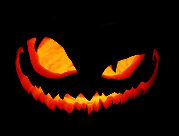 Scary_pumpkin-2017