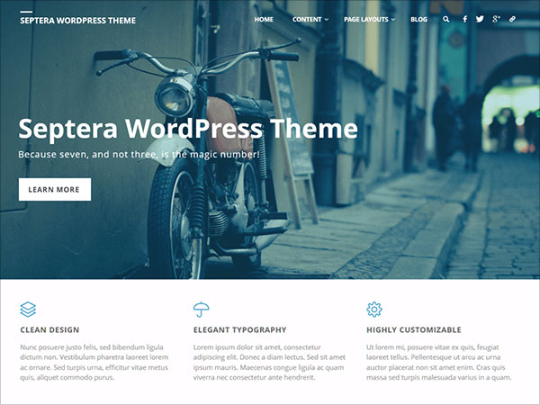 Septera-multipurpose-theme,-with-a-clean-and-elegant-design,-stylish-typography
