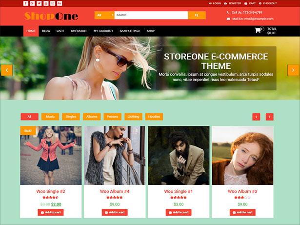 ShopOne-Powerful-multipurpose-WooCommerce-WordPress-Theme-2017