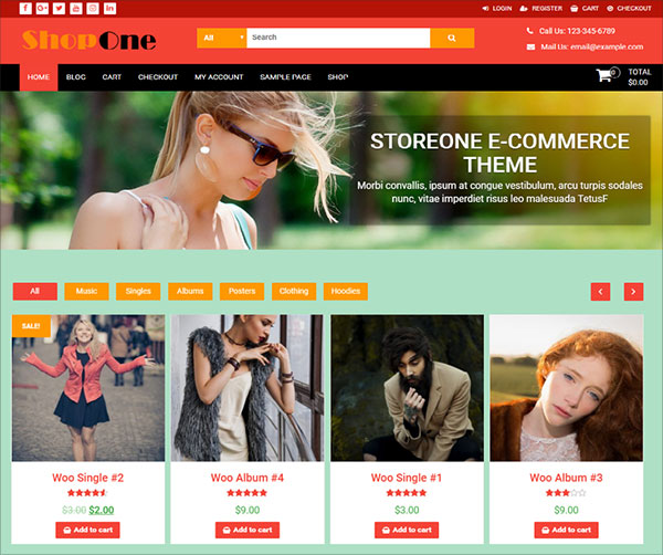 ShopOne-Powerful-multipurpose-WooCommerce-WordPress-Theme