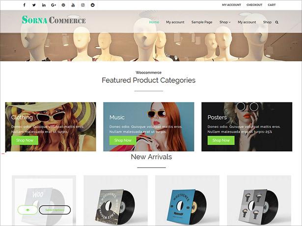 SornaCommerce-fully-responsive-WordPress-WooCommerce-theme
