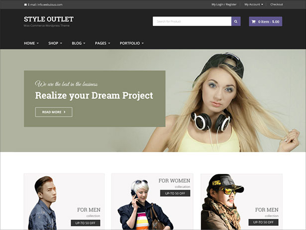 Style-Outlet-Powerful-multipurpose-e-commerce-WooCommerce-WordPress-Theme.