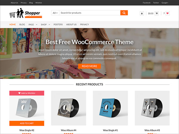 The-Shopper-free-WooCommerce-&-Business-WordPress-Theme-2017