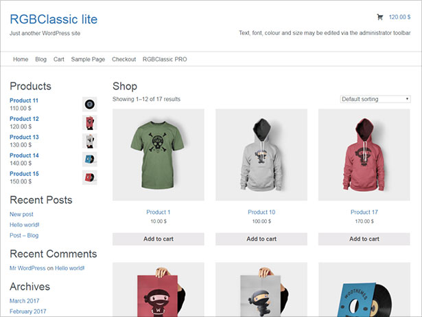 The-theme-built-for-eCommerce-(WooCommerce)-and-personal-blogging