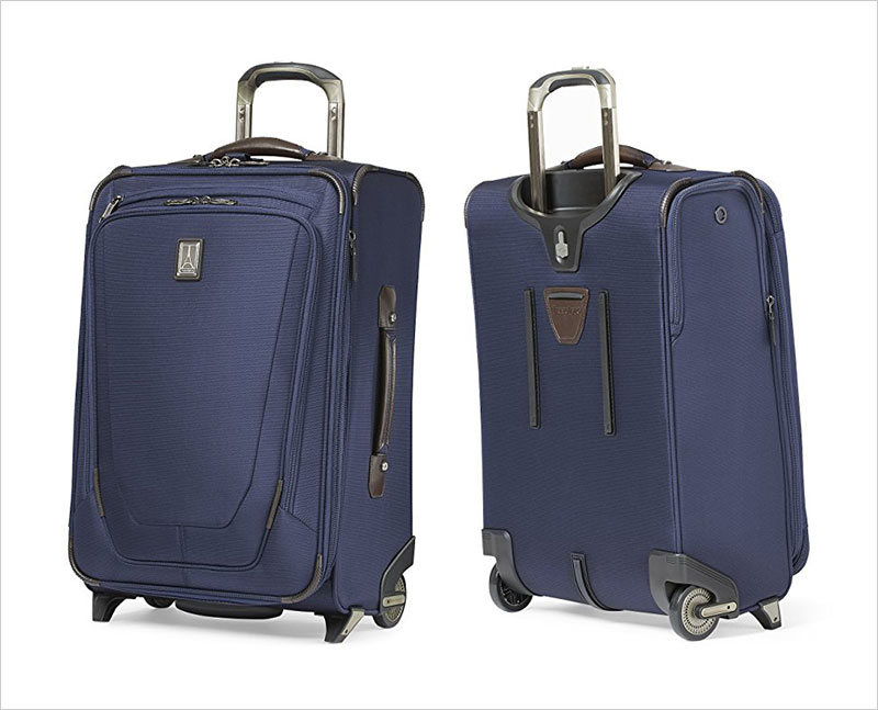 Travelpro-Crew-11-22-Inch-Expandable-Upright-Suitcase
