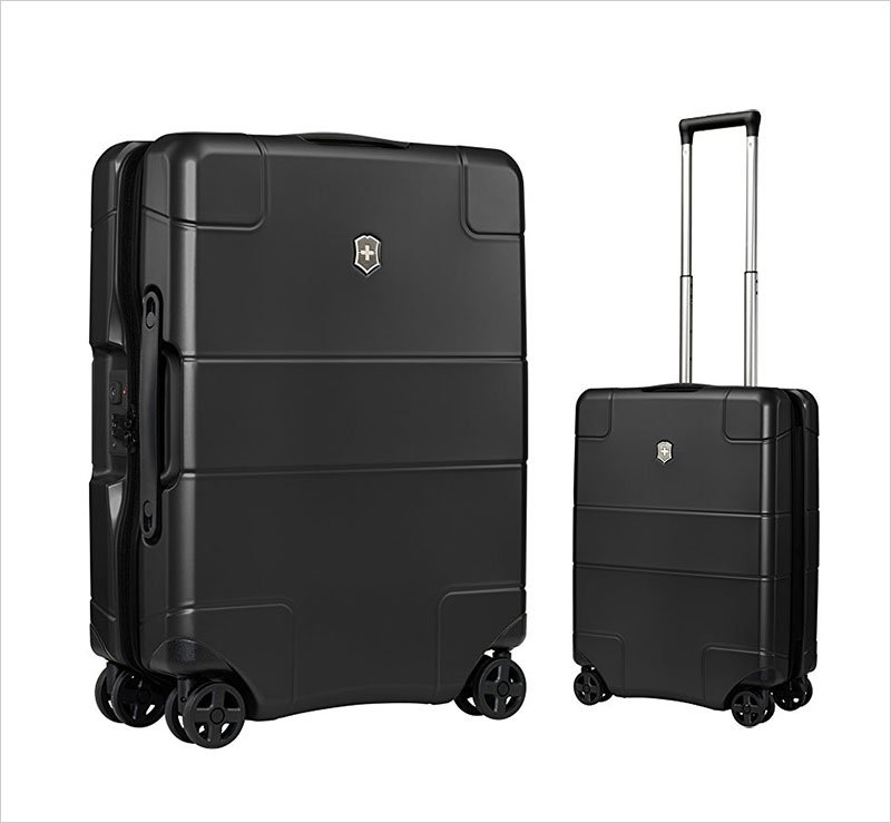 Victorinox-Lexicon-Hardside-Global-Carry-On-Luggage