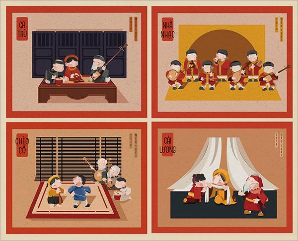 Vietnam-calendar-Design-2018-2