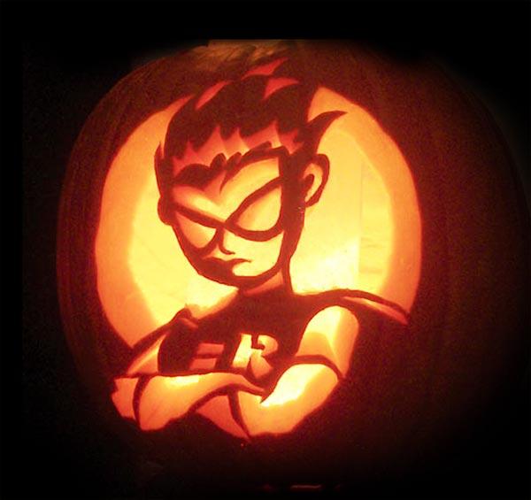 robin_pumpkins_2017