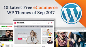 10-Best-Free-Latest-E-Commerce-WordPress-Themes-of-September-2017-Ideal-for-Your-First-Online-Store-3