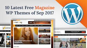 10-Best-Free-Latest-Magazine-WordPress-Themes-of-September-2017-Perfect-for-Blogging