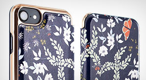 25-Best-Apple-iPhone-8-Case-&-Back-Cover-Collection-You-Would-Love-to-Buy