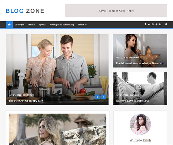 Blog-Zone-is-modern,-clean,-colorful-and-responsive-blog-theme
