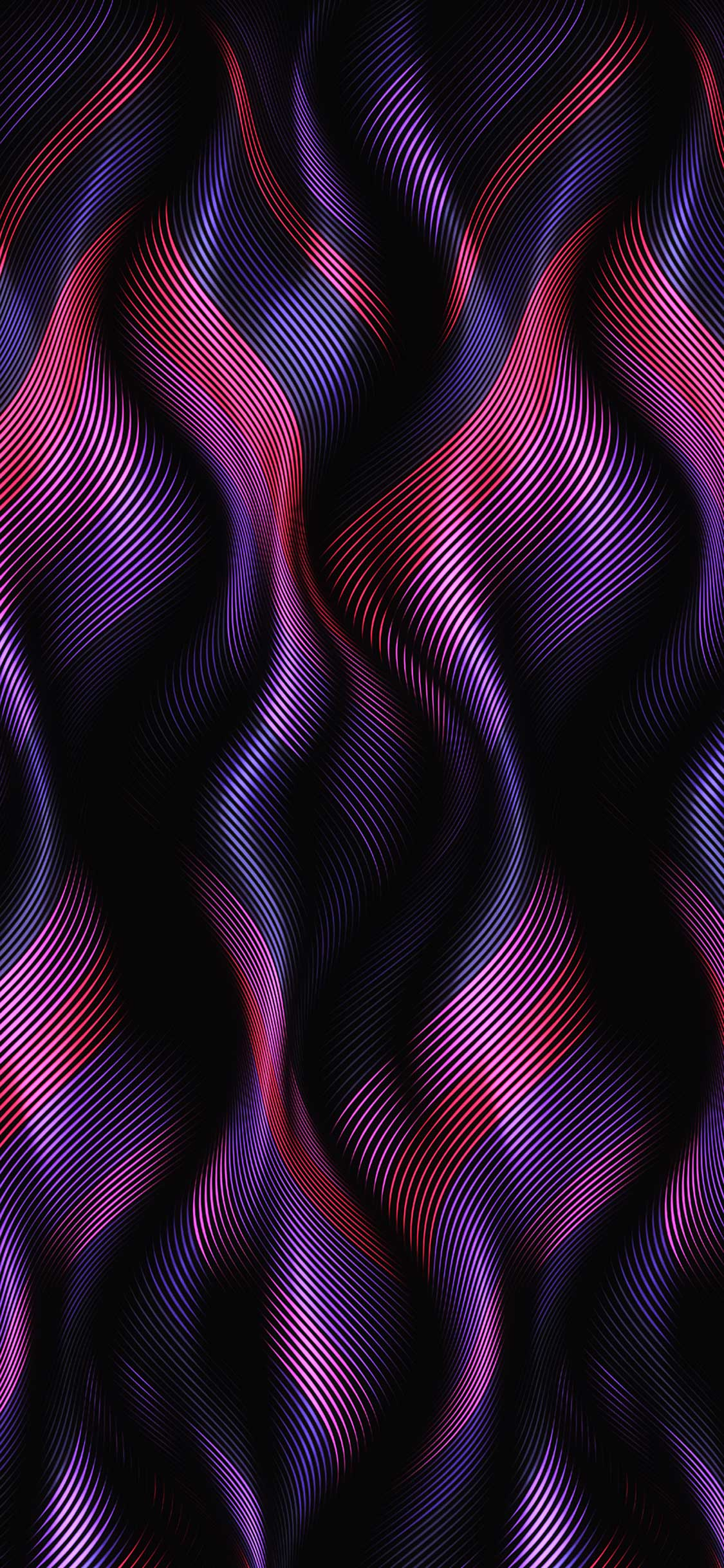Cool iPhone X Wallpapers & Backgrounds
