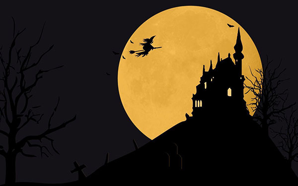 Dark-Halloween-House-Background]