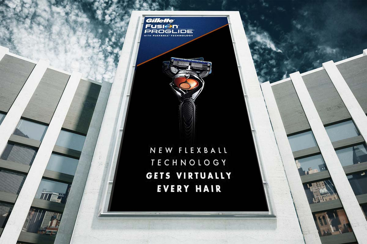 Free-Outdoor-Advertisement-Building-Bilboard-Mockup-PSD-3