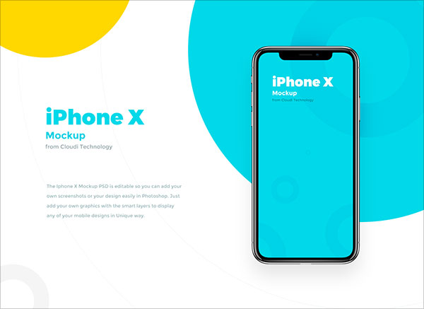 Free-PSD-iPhone-X-Mockup-PSD