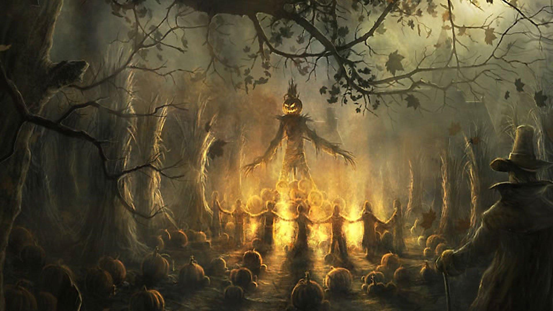 Halloween-Pumpkin-Scary-Wallpaper-1.jpg