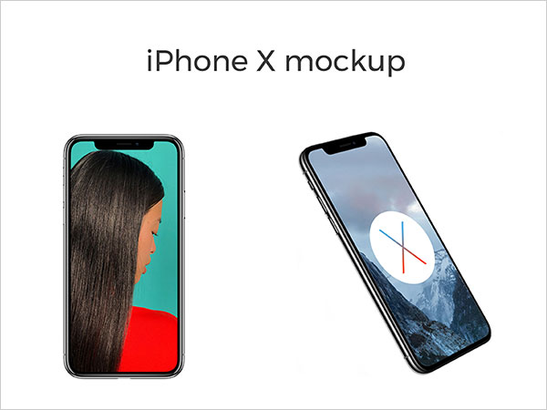 Iphonex-Mockup-Dribbble
