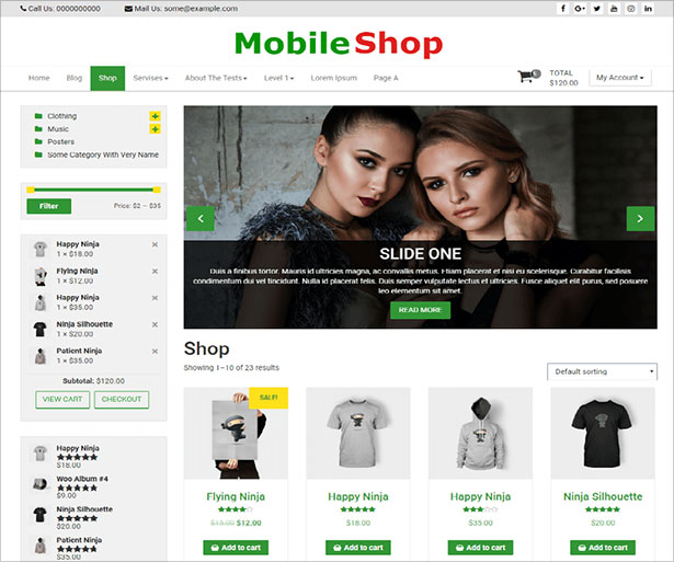 Mobile-Shop-Mobile-Shop-Powerful-multipurpose-WooCommerce-WordPress-Theme