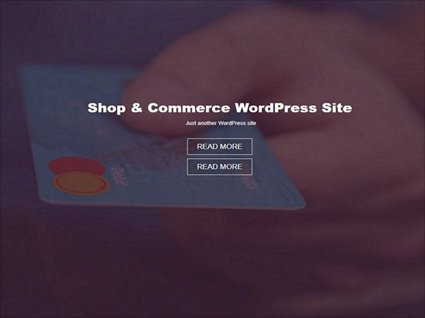 Shop-and-Commerce-is-a-modern-responsive-WordPress-theme