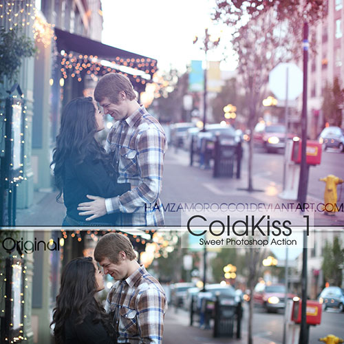 coldkiss_ps_action_Free