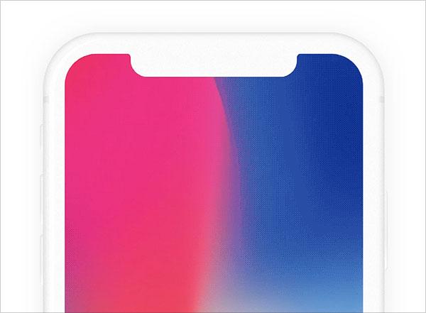 new-iphonex-mockup