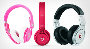 10-Best-Deep-Bass-Audio-Headphones-from-Beats-Earbud-In-Ear-On-Ear-Over-Ear-Headphones
