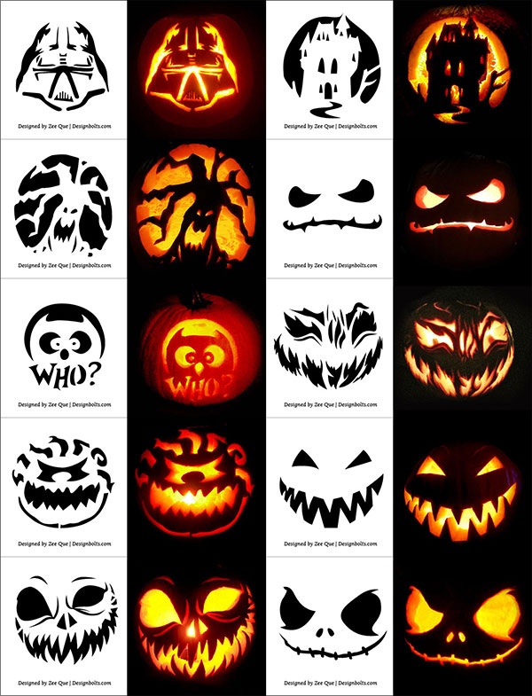 10-Pumpkin-Carving-Stencils-Pattern-Designs-Ideas