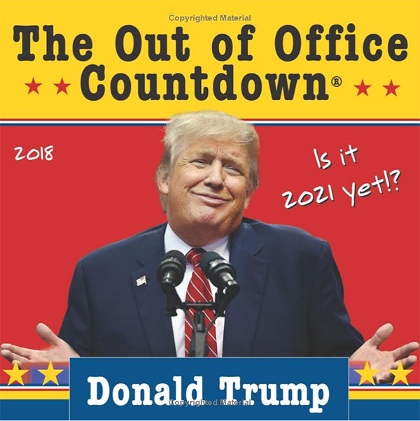 2018-Donald-Trump-Out-of-Office-Countdown-Box-Calendar