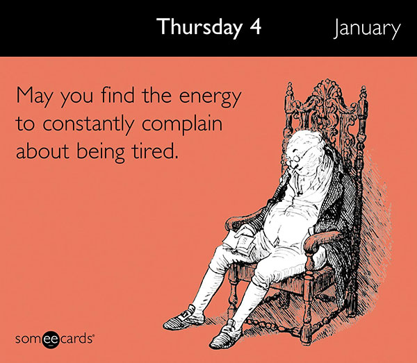 2018-Someecards-Calendar-(Year-In-A-Box)-3