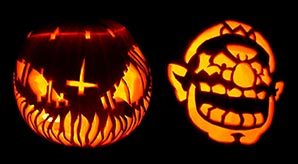 30+-Scary-Halloween-Pumpkin-Carving-Face-Ideas-&-Designs-2017-for-Kids-&-Adults