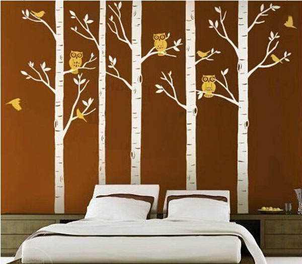 5-Big-Birch-Tree-Decal-with-Owl-Birds-Wall-Stickers-Tree-Nursery-Tree-Wall-Decals-Vinyl-Tree-Wall-Decal