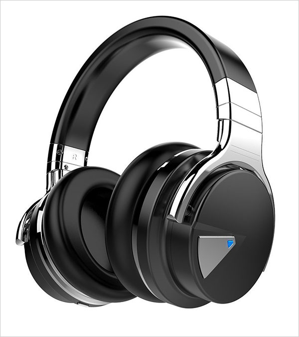 COWIN-E7-Active-Noise-Cancelling-Bluetooth-Headphones-with-Microphone-Hi-Fi-Deep-Bass
