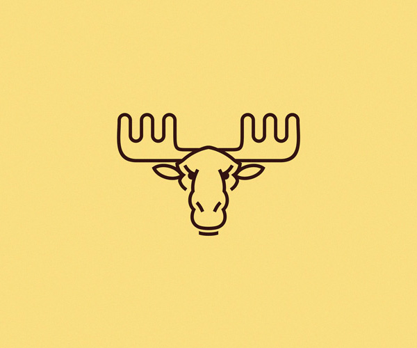Creative-Elk-Logo-Design-2