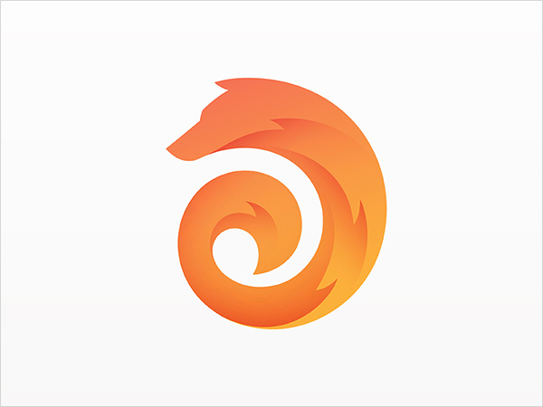 Creative-fox_logo-Design