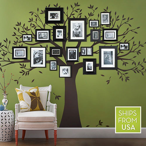 Family-Tree-Wall-Decal-by-Simple-Shapes-2