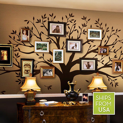 Family-Tree-Wall-Decal-by-Simple-Shapes