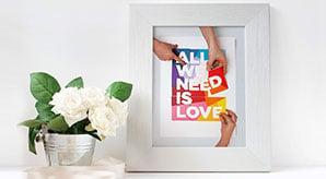 Free-Elegant-Photo-Frame-Poster-Mockup-PSD