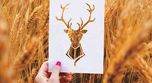 Free-Paper-Stencil-Cutout-Mockup-PSD