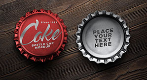 Free-Soft-Drink-Bottle-Cap-Mockup-PSD-3