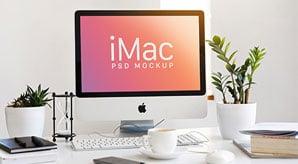 Free-Workplace-iMac-Mockup-PSD-3